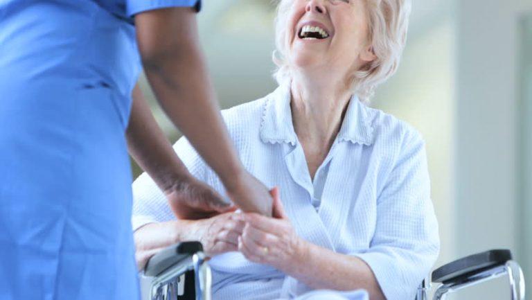 nurse-resident-768x433