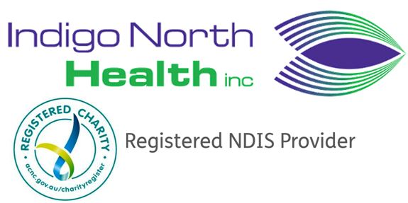 Indigo North Health
